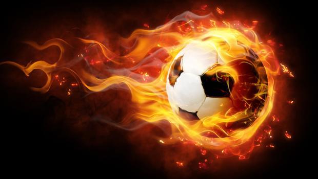 UEFA'nın kararını CAS'a taşıyan Trabzonspor'un başvurusu reddedildi.