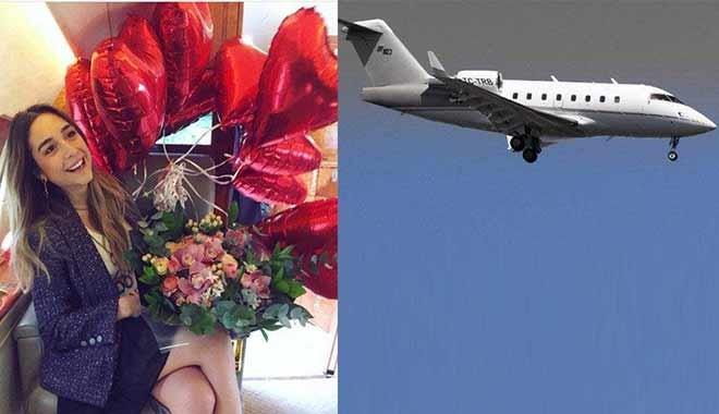 Yılmaz Özdil yazdı Kızları taşıyan uçak düştü…