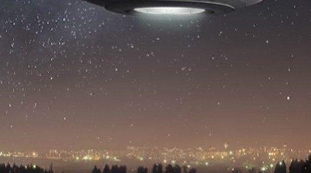 Ufolar Gerçekten Var Mıdır?