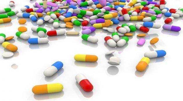 Ülke bunalımda: On milyonlarca kutu antidepresan tüketiliyor [Korkunç tablo: Madde bağımlılığı, HIV, İntihar, Çocuk istismarı