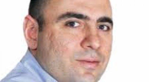 Ünlü isimler İstanbul'dan kaçıyor