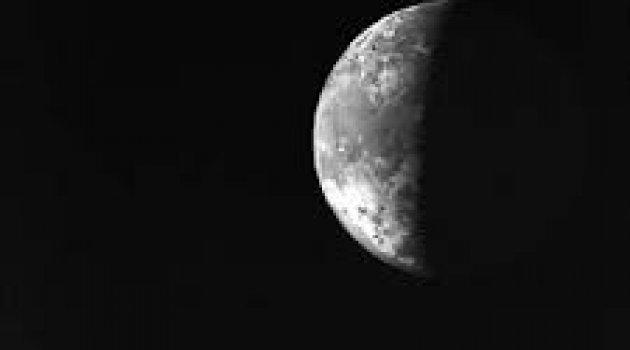 Venüs'ün Karanlık Yüzü