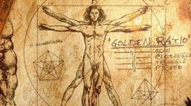 Vücudumuzla İlgili İlginç Bilgiler