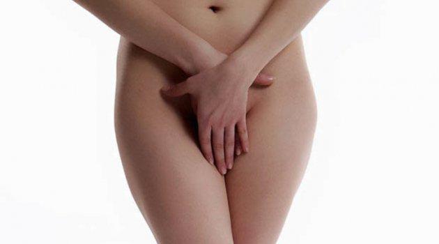 Vulva ağrısı neden olur?