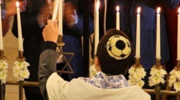 Yahudi vatandaşlar Türkiye'yi terk ediyor