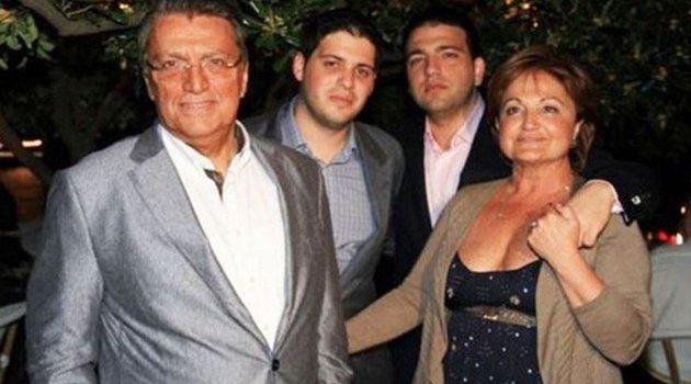 Yavuz Yılmaz'ın son olarak babası Mesut Yılmaz'ı aradı