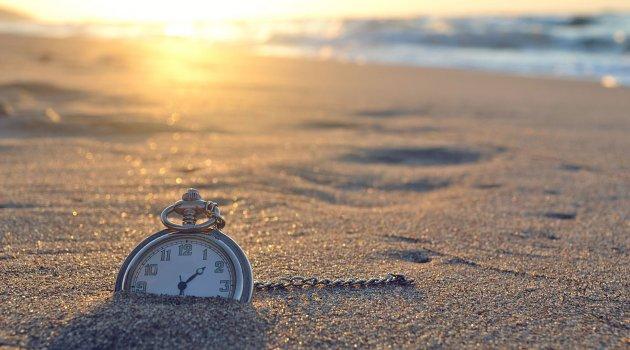 Yaz Saati Uygulamasıyla İlgili Önemli Gelişme
