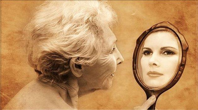 Yeni Araştırmalar İnsan Ömrünün Bir Genetik Sınırı Olduğunu Ortaya Koydu