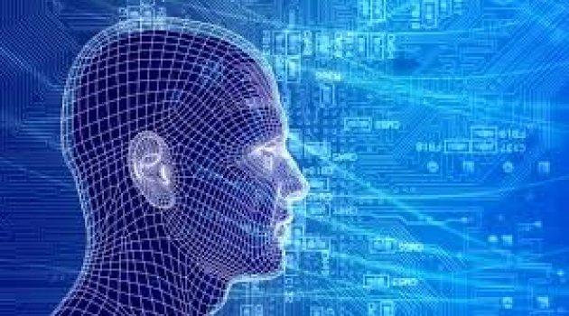Yeni bir sistem ile artık insan beynindeki düşünceleri duyabileceğiz
