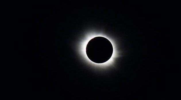 Yıl 1999, yer Kastamonu... NASA bu fotoğrafı neden yayınladı?