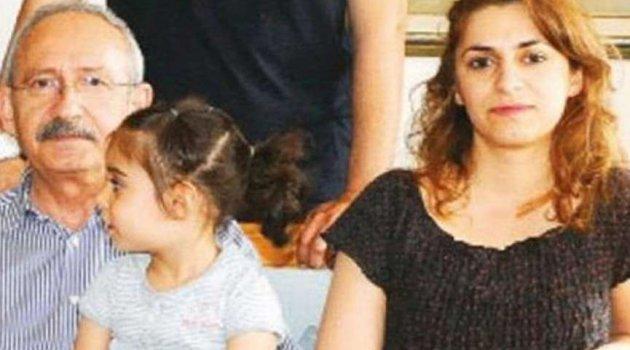 Zeynep Kılıçdaroğlu dairesini yandaş gazeteye sattı