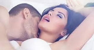 Cinsel İlişki Sırasında Vücudumuzda Neler Oluyor ?+18