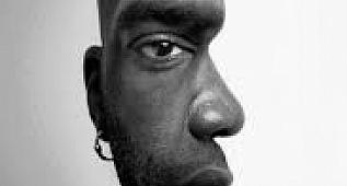 Bedeniniz Bir İllüzyon – Bruce Lipton