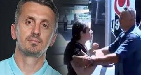 Beşiktaş taraftarı Abdullah Avcı ve Orhan Ak'ı neden istemiyor