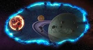 Evren yaratıldı mı yoksa hep var mıydı?