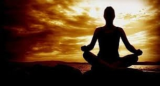Kutsal Müzik - Keşiş Şarkısı - Meditasyon Müziği - Müzik Terapisi
