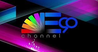 Euro90 TV DÜNYANIN GÖZÜ BU TELEVİZYONDA