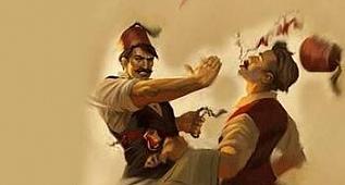 Osmanlı tokadı nedir?