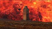 Dünyanın Sonunu Getirecek KIYAMET ALAMETLERİ