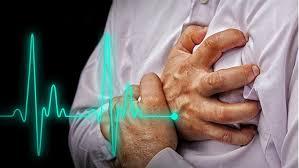 Kalp krizi anında neler yapılmalıdır?