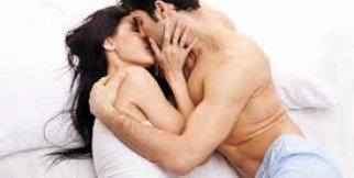 Cinsellik Konusunda Kayda Geçmiş 8 İlginç Rekor