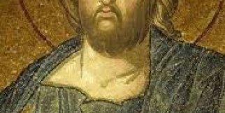 """KUR'AN"" DAKİ İSA PEYGAMBER"