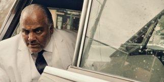 Mafia 3'ün Live Action Videosu Yayınlandı