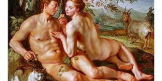 Adem ve Havva'nın Kökeni - Adapa Efsanesi - Mitolojik Gerçekler