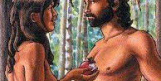 Adem'in ilk karısı Havva mı? Lilith mi?