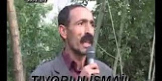Türkiyenin en komik şarkıcıları kopmalık
