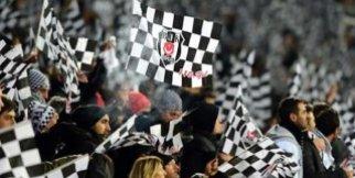Beşiktaş taraftarının özellikleri nelerdir?