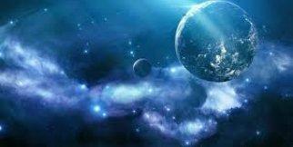 Evrenin Dışında Ne Var ? 96 Milyar Işık Yılı