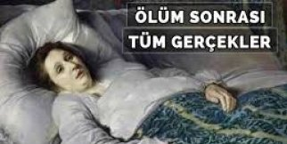 ÖLMEDEN ÖNCE İZLEMELİSİN..!!